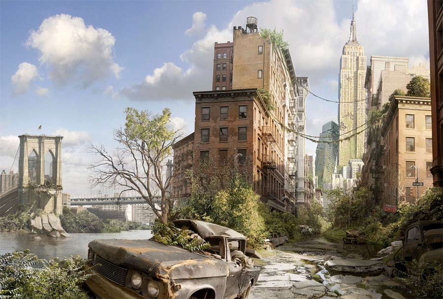 post-apocalypse-new-york